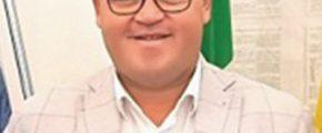 MAZARA, GANCITANO ANCORA PRESIDENTE, ANCHE CON I VOTI DELL'OPPOSIZIONE