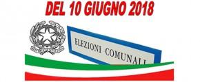 PANTELLERIA, IL SINDACO E' GRILLINO. FORZA ITALIA ALL'OPPOSIZIONE