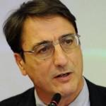 FAVA APRE IL NODO GIUSTIZIA RICORDANDO BARTOLO PELLEGRINO