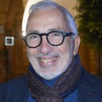 CASTELVETRANO, LA CITTA' E' GRILLINA. VINCE ALFANO CON IL 64%