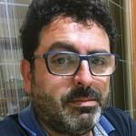 CASTELVETRANO, IL PD CANDIDA L'EX CONSIGLIERE ANTIMAFIA PASQUALE CALAMIA