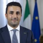 QUOTE TONNO, LOMBARDO CHIAMA IN CAUSA IL MINISTRO CENTINAIO