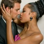 Get a lover: 15 recommendations alpha gents won't let you know
