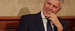 """RIFIUTI, L'ASSESSORE PIEROBON: """"STIAMO FACENDO IL POSSIBILE"""". IL CASO SICILFERT"""