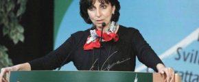 """MIMMA CALABRO' (CISL): """"PUNTIAMO SUL TURISMO DELLE STAGIONI"""""""