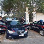 MARSALA, ARRESTI PER SFRUTTAMENTO DELLA PROSTITUZIONE