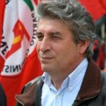 TRAPANI, L'EX SINDACO ORTISI CONSULENTE DI TRANCHIDA